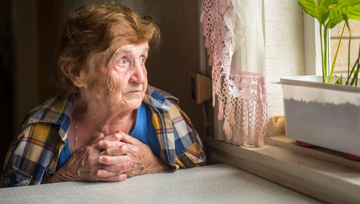 Hoe kun je eenzaamheid bij ouderen voorkomen?