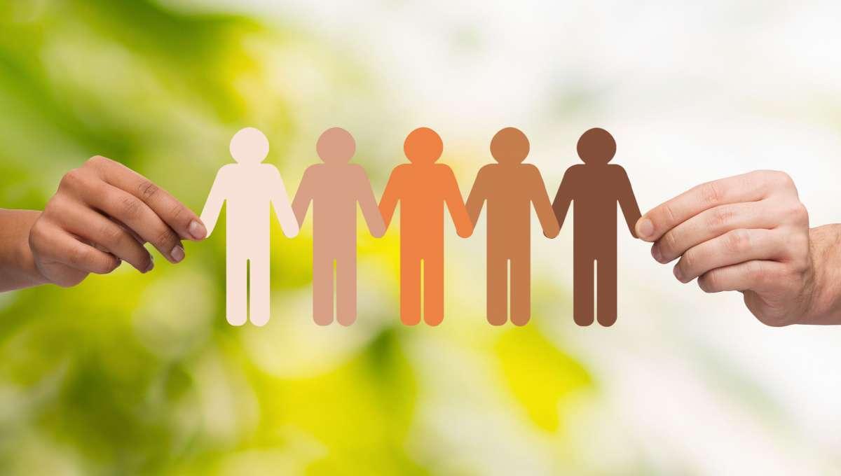 Event Maatschappelijk presteren: Professionaliseer het wonen