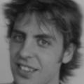 Thijs Voncken