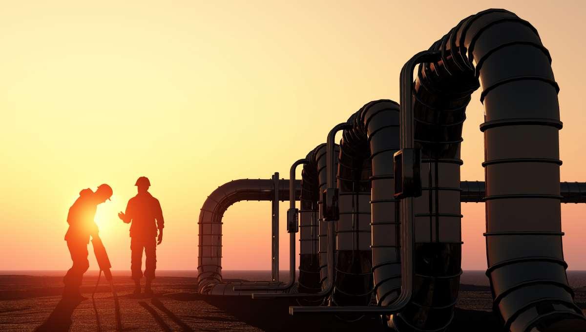 Met een goede balans is aardgasvrije nieuwbouw haalbaar en betaalbaar
