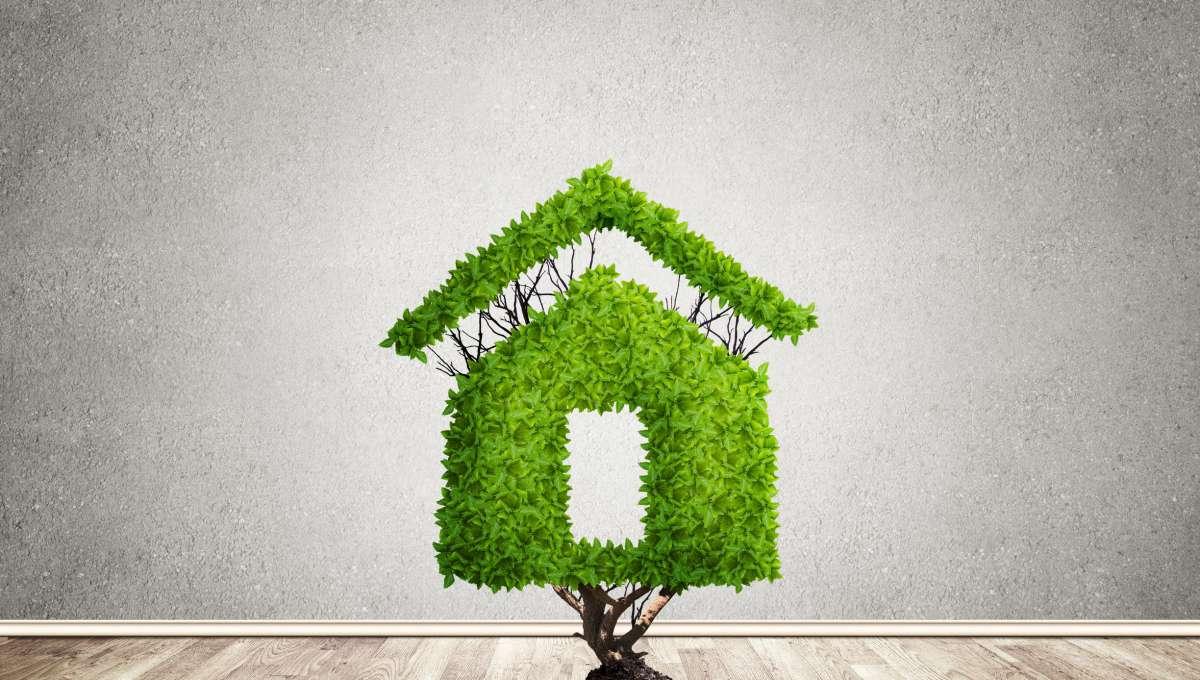Kennissessie Dilemma's in duurzaamheid
