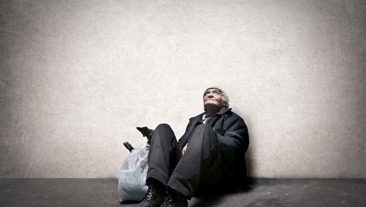 Gemengd wonen – een oplossing voor kwetsbare bewoners?