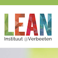 Lean Instituut @ Verbeeten