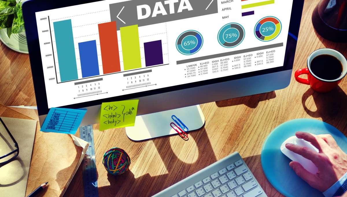 Werkgroep Maatschappelijke Data publiceert eerste onderzoek