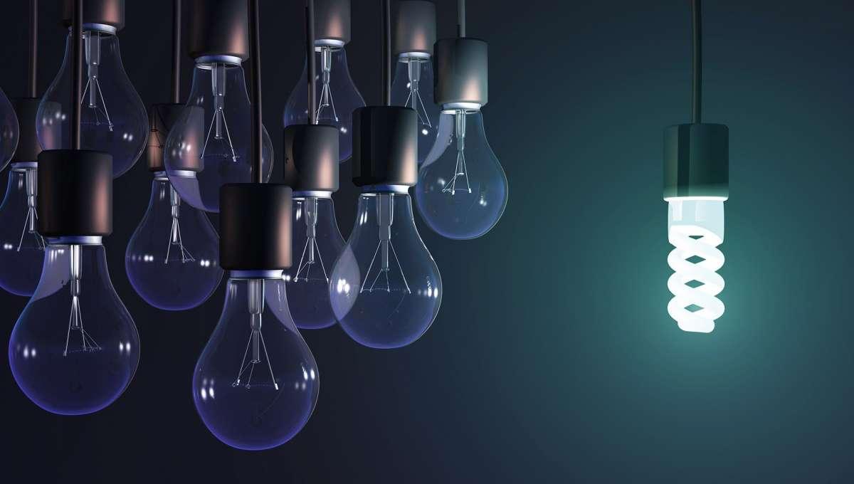 Écht innoveren? Denk na over hoe je de organisatie om zeep helpt