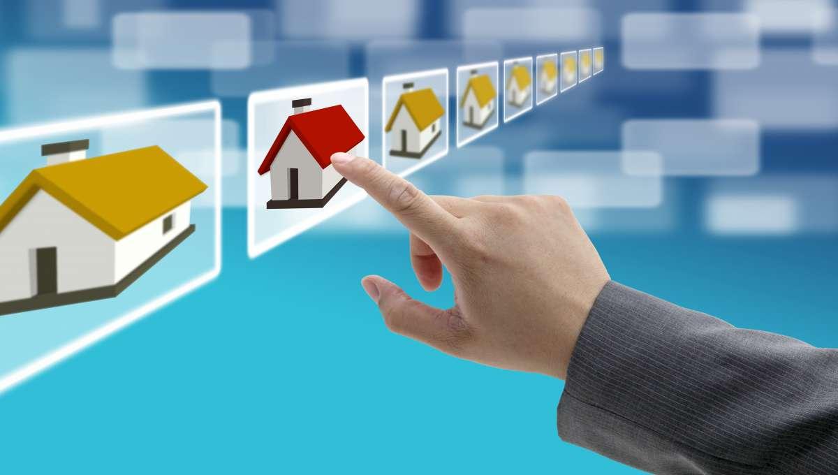 """Menno Lammers (PropTechNL) over de digitale transformatie in de vastgoedsector: """"We staan nog maar aan het begin"""""""